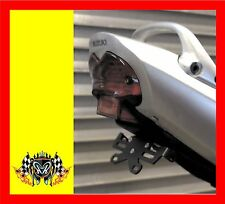 stage2 TAIL TIDY SUZUKI Bandit 600 2000-2004 Fender Eliminator Bracket Tuning