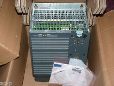 Nuevo módulo de alimentación Siemens Sinamics 240 6SL3224-0BE31-5UA0 6SL32240BE315UA0