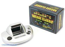Arcade Classic Alien Defence [Zeon Tech] (con embalaje original) como nuevo