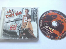 074646998120 LIL BOW WOW BEWARE OF THE DOG IMPORT CD