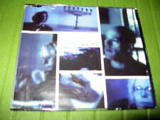 CD SINGLE R.E.M. - AT MY MOST BEAUTIFUL