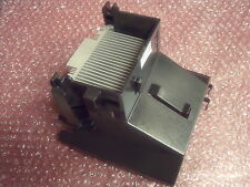 Dell Optiplex 380,780 Tower Heatsink Assy K2NV1