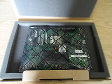 New HP Compaq Presario CQ60 AMD Socket S1 Laptop Motherboard 498464-001