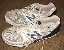 New Balance Roll Bar Men's Size 16 Tennis Shoes