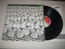 Gebr. Engel- Kopfsalat   Vinyl  LP