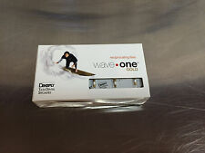 USA seller Dentsply Tulsa Waveone Wave One GOLD 21mm Large Endodontic File