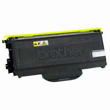 Brother TN-360 Toner Cart. (Jumbo) 5,200 Page Yield. Keep our earth Clean!