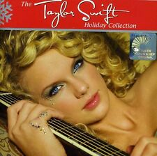 Taylor Swift - Holiday Collection [New CD] Asia - Import