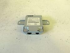 9207) KIA Ceed Cee'd SW 1,4 benzin 149.000 km USB Adapter 961201H700