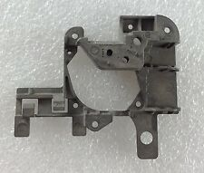 Sony Vaio PCG 7185M VGN NW20EF Support Metal Screen Left Hinge Bed Holder Genuin