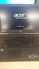 "Acer Aspire V Nitro VN7-591G-70RT 15.6"" 1TB HDD, i7-4720HQ, Geforce GTX 960m"