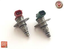FUEL PUMP SUCTION CONTROL VALVE for TOYOTA 2.0 2.2 3.0 D-4D D 096710-0120 -0130