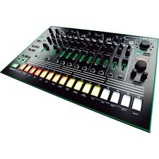 Roland TR-8 Aira Performance Rhythm Drum Beat Machine Sequencer TR-808 TR8