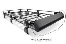 "ARB 3700310 Wind Deflector ONLY NO basket for 49"" Wide Roof Basket; 49""W Brand"