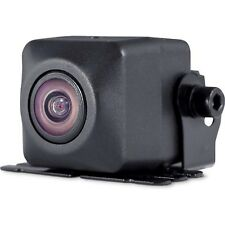 Pioneer Universal Rear View Back Up Camera ND-BC6 CMOS Based New NDBC6