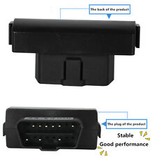 OBD Automatic Speed Lock & Unlock Device Plug And Play For Honda City/CRV/Civic