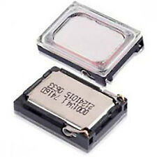 Loud Speaker Ringer Buzzer For Nokia N95 5700 6300 6500 6555 7500 7900 Part UK