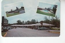 3 views Breezewood Motel & Restaurant Williamston NC