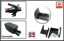 Arm rest Armrest Centre Console for FORD MONDEO FIESTA ESCORT FOCUS KA FUSION