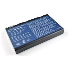 6Cell BATBL50L4 Battery For Acer Aspire 3100 3693WLMi 5515 5610 BATBL50L6