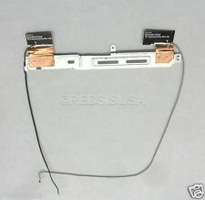 WLAN antenna Assembly for ThinkPad 8 00HM117