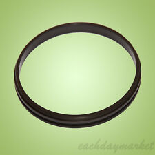 82mm 82 mm Lens Adapter Ring for Cokin P Series Filter Holder