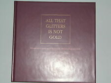 All that glitters is not gold: What clinicians need to know about clinical trial
