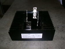 50 Amp Rectifier, Single or Three phase 1200 Volt 143-050AR30