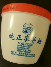 MALTOSE Best Quality  US SELLER!  500gr  FREE SHIPPING!  Product Of China