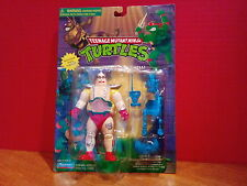 TMNT Rare KRANG ANDROID BODY In Original Blister Packaging buy playmate