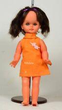 Bambola Damina Sebino Stellina? Muneca doll poupee vintage collezione H32 -11G