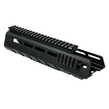VISM Triangle M-LOK® Handguard - Mid-Length w/Lifetime Warranty