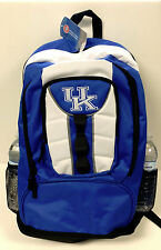 "University of Kentucky Backpack----""COLOSSUS"" Syle by Concept One"