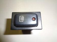Schalter Heckscheibenheizung  Suzuki Alto III (94-02) / Swift MA (95-05)