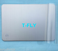 NEW LCD Back Cover Top Lid HP Envy Spectre XT13 13-B000 694726-001 712226-001