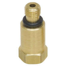 Lisle 20530 Spark Plug Adapter 10mm