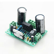 TDA7293 AC 12v-50V 100W Digital Audio Amplifier Board Mono Single Channel
