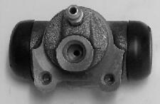 Peugeot 106 96-03 With ABS, 306 93- ABS, Lucas Type New Rear Wheel Cylinder