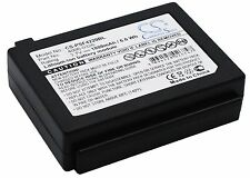 Li-ion Battery for PSC 4006-0326 Falcon 4220 NEW Premium Quality
