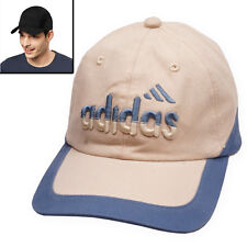 New Quality Cap Hats Headgear Topi for Men Gents Guys Cool Trendy Free Size