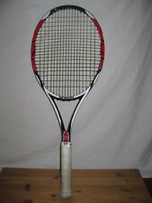 Wilson (K) SIX ONE 95 tennis racket