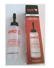 Gamo BSA 60ml bottle of air gun / rifle / pistol oil maintenance & lubrication
