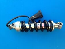 AMMORTIZZATORE MONO REAR SHOCK SHOWA HONDA XL VARADERO ABS 1000 2010 2011