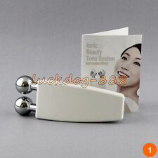 Brand New Microcurrent Therapy Face Toner F Lifting Advanced Facial Toning Unit