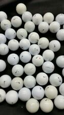 50 Nike Golf Balls....mixed. used.great condition.