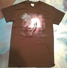 The Birthday Massacre Hide and Seek T-Shirt Size S
