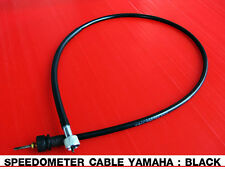 YAMAHA CHAPPY LB50 LB80 SPEEDOMETER CABLE (bi)