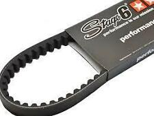 STAGE6 DRIVE BELT PRO PIAGGIO LONG OLD