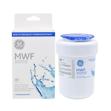 GENUINE GE MWF General Electric MWFP 46-9991 Fridge Water Filter Factory Sealed