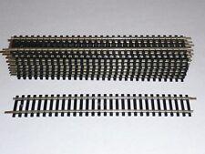 Roco HO Modellgleis 2,5 mm Gleis  Schienen NS 4404/42203